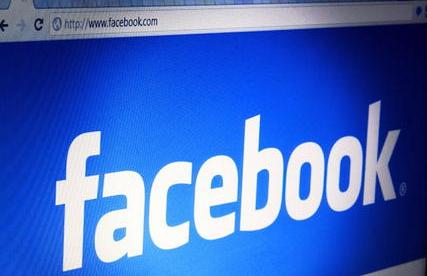 Facebook triplica lucros primeiro trimestre 2016