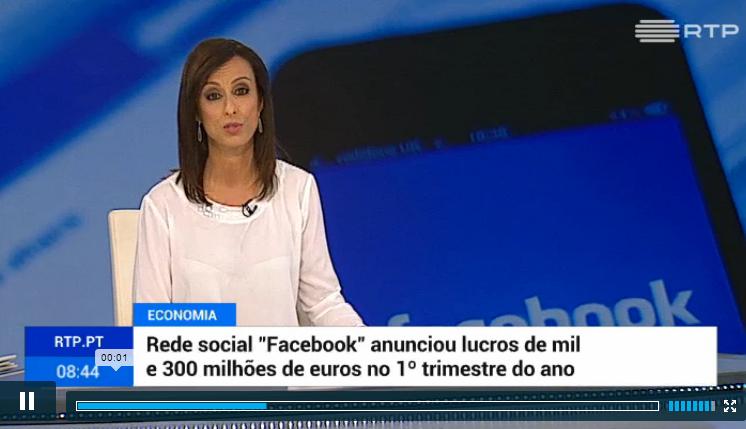 facebook-resultados-trimestre-2016
