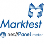net panel marktest