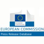Ecommerce Comissão Europeia