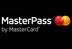 Masterpass da Mastercard