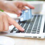 Compras online com cartão? Evite as fraudes dicas Banco de Portugal