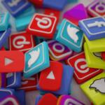 Compras online nas Redes sociais com um terço dos compradores