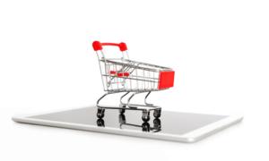 Compras Online Retalho
