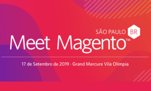 Meet Magento São Paulo Brasil
