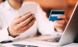 regras pagamentos eletronicos