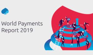 pagamentos online digital