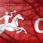 CTT faz acordo com Amazon para iniciar entregas em Portugal