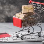 e-Commerce em Portugal  cresce e ultrapassa os 87 mil milhões de euros