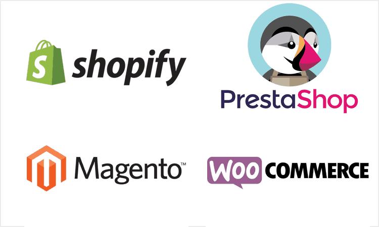 Qual a melhor plataforma para o meu ecommerce?