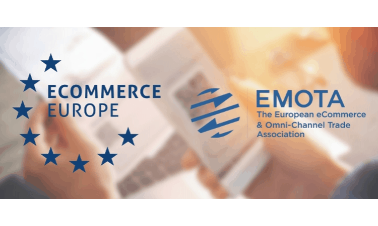 ecommerce europe emota